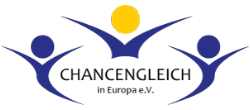 CHANCENGLEICH in Europa e.V.